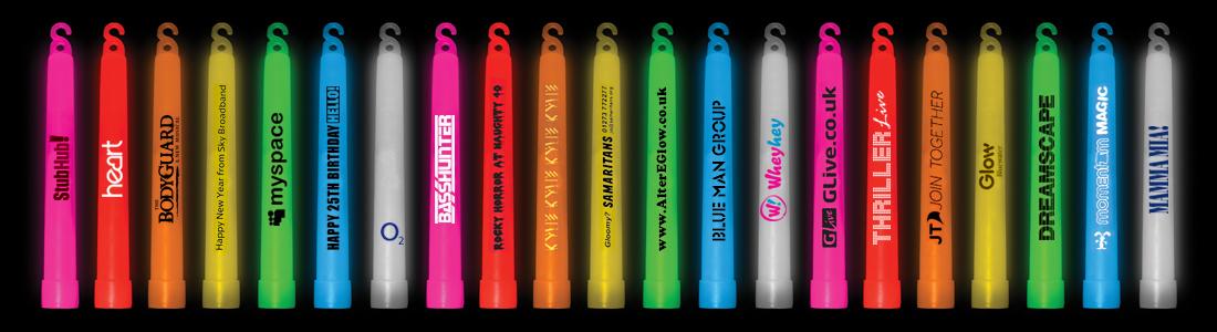 branded-glowsticks