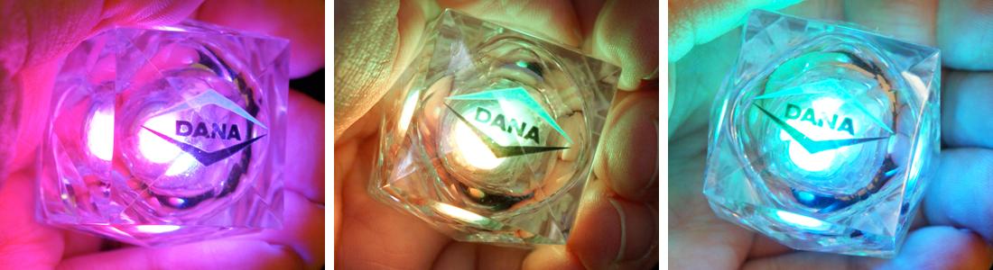 branding-icecubes