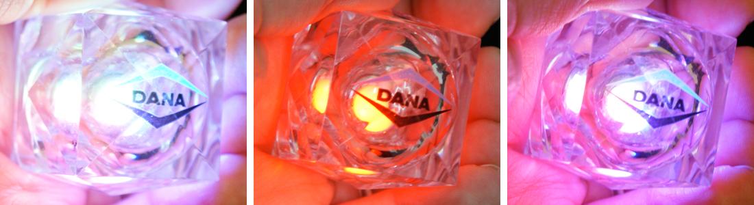 branding-icecubes2