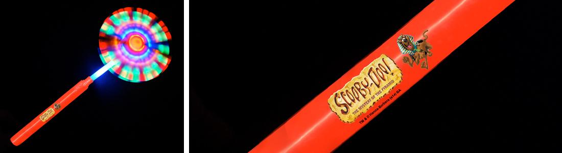 branding-scooby1