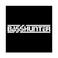client-basshunter