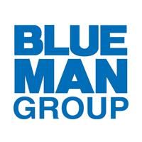 client-bluemangroup