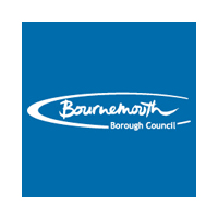 client-bournemouthcouncil