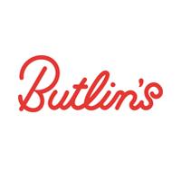 client-butlins
