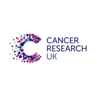 client-cancerresearch