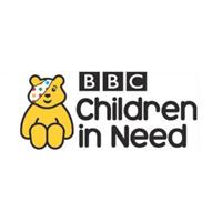 client-childreninneed