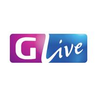 client-glive