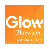 client-glowbluewater