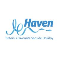 client-haven