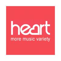 client-heart