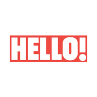 client-hellomag