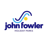 client-johnfowler