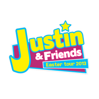 client-justinandfriends
