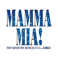 client-mammamia