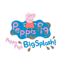 client-peppapig
