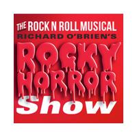 client-rockyhorrorshow