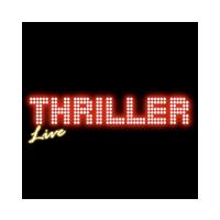 client-thrillerlive