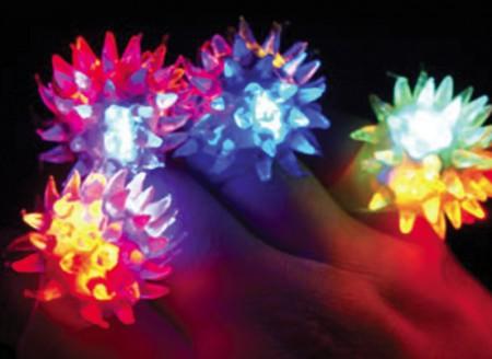 crystalstarring