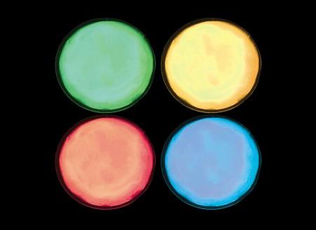 glowbadges