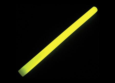 glowbaton