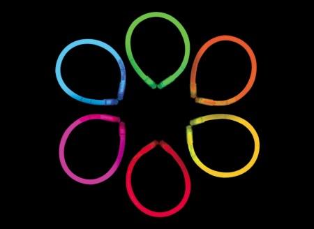 glowbracelets