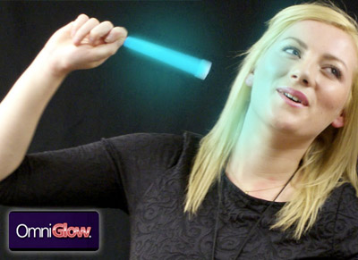 premium glow sticks