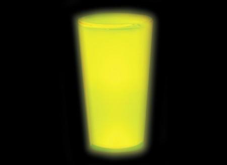 glowglass