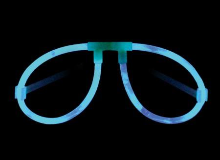 glowglasses