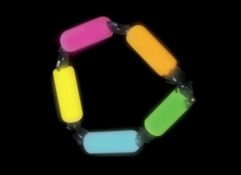 tripleglowbracelet