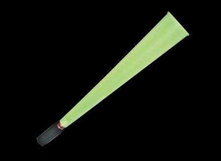 glowinthedarkwooferhorn