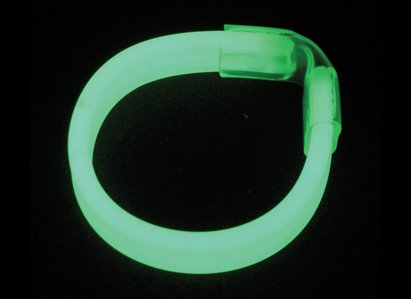 Shutter Shades Glow In The Dark Gmg Novelty Division