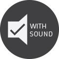 withsound